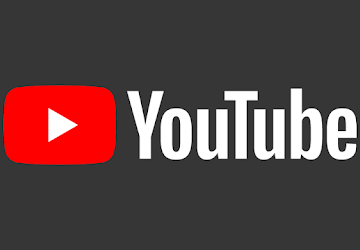The popular Google app is merging with YouTube