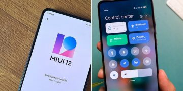 The vital solution from Xiaomi to phones with low RAM