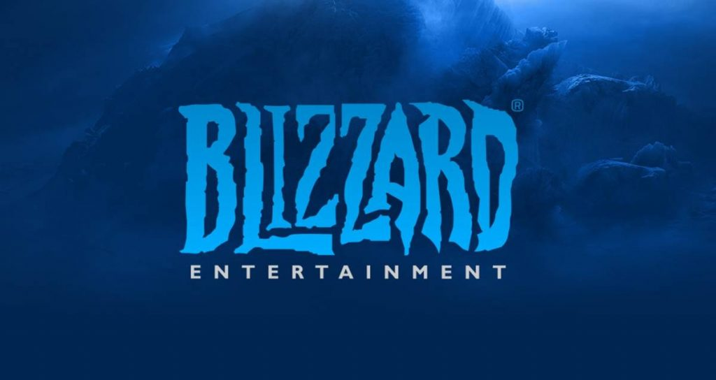 The winds of separation blow in Blizzard
