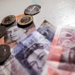 UK launches digital currency studies