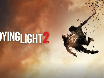 Vehicles and Firearms Will Not Be Found in Dying Light 2