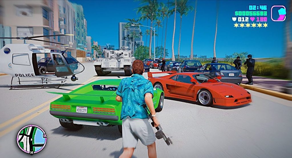What You Need to Know About GTA 6