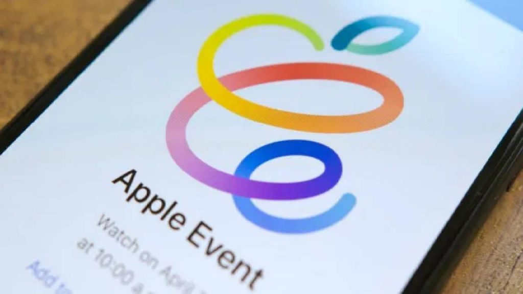 What products will Apple introduce tonight