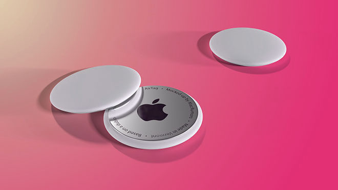 What products will Apple introduce tonight 4