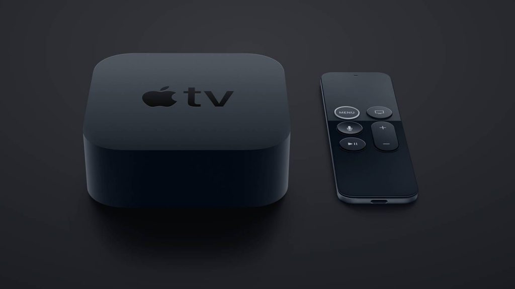 What products will Apple introduce tonight 8