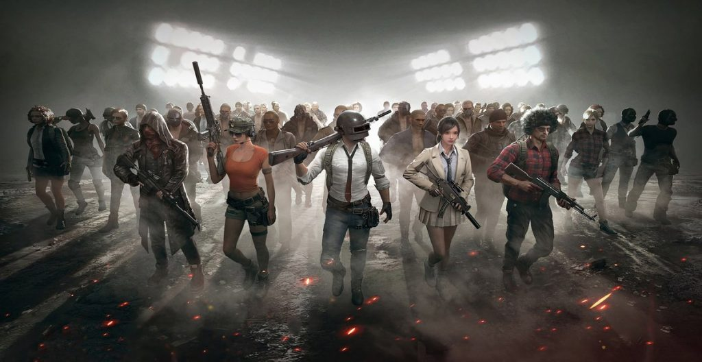 When Will PUBG 2 Be Released How is it going to be Here Are The New Leaks 1