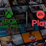 When to add FIFA 21 to EA Play and Xbox Game Pass announced