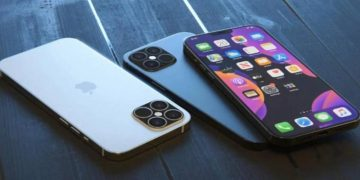 Which iPhone 13 models will come with a 120Hz display
