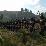 World of Warcraft mode coming for Bannerlord