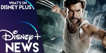 X Men surprise from Disney Plus Wolverine