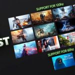 Xbox Series Xss FPS Boost feature which doubles the FPS has reached 13 more games