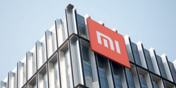 Xiaomi and OPPO will report the earthquake in advance