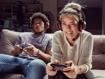 You no longer need a Live Gold subscription to play free online games on Xbox