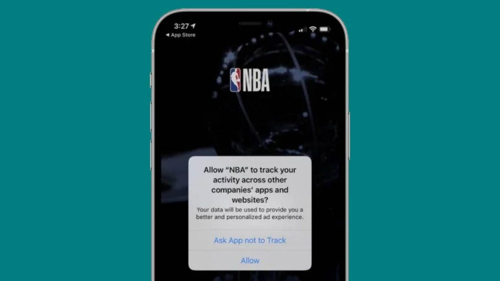 iOS 14.5 released New features have arrived on iPhone 1