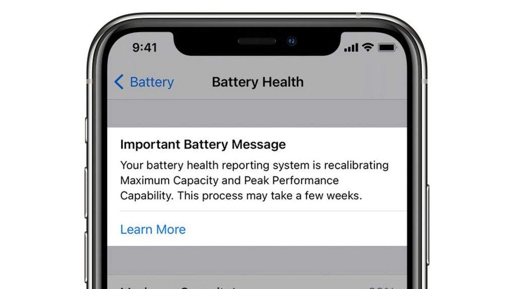 iOS 14.5 released New features have arrived on iPhone 2