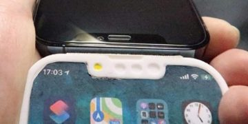 iPhone 13 Pro model leaked Here are the allegations