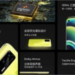 realme Q3 Pro introduced Here are the features and price