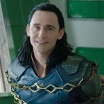 A new video from Marvels next series Loki has been released