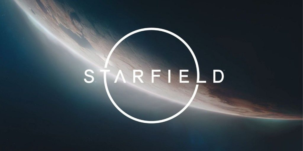 A significant allegation has been made against Starfield