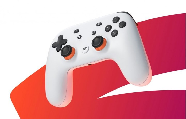 Another blow to Google Stadia Product manager quits the company
