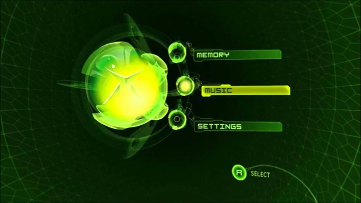 Another secret of the first Xbox console has been revealed after 20 years
