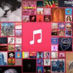 Apple Music prepares to deliver lossless audio