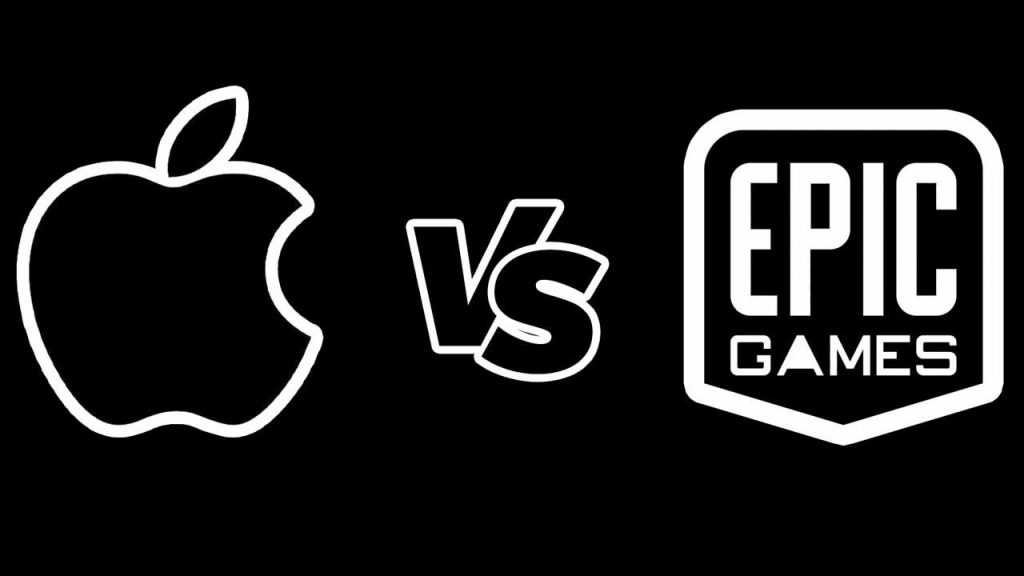 Apple vs Epic Games case is over Here are all the scandals