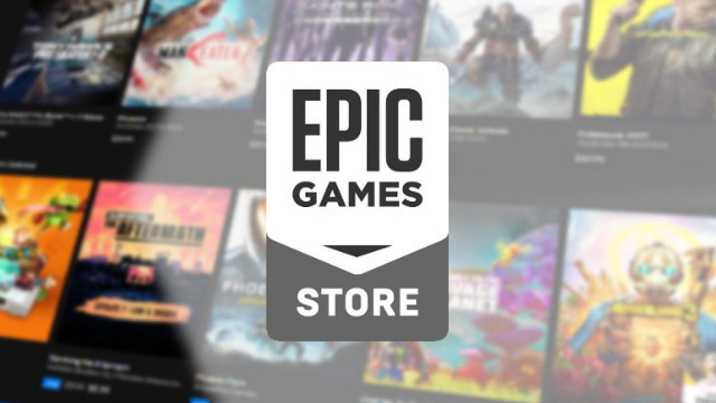 Apple vs Epic Games case is over Here are all the scandals 3