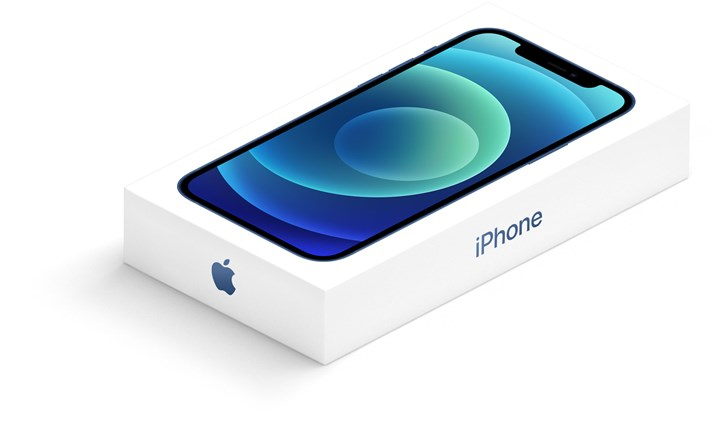 Apple who did not put a charger in the iPhone 12 box was sued It will give a free charger