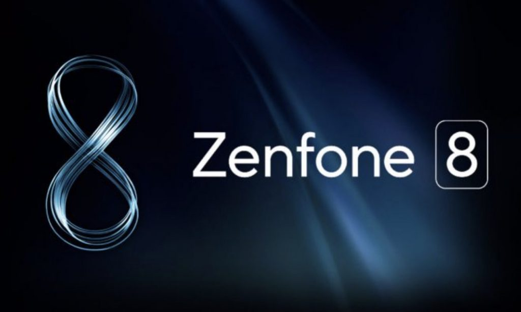 Asus Zenfone 8 will have a very important feature