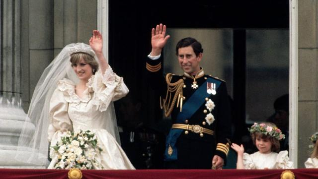 BBC editor Bashir revealed he tricked Princess Diana with forged documents for a historic interview 1