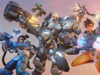 Bad news for Blizzard The number of players has dropped by 29 in the last 3 years