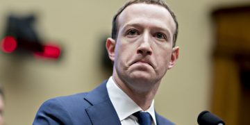 Bad news for Facebook from iPhone users