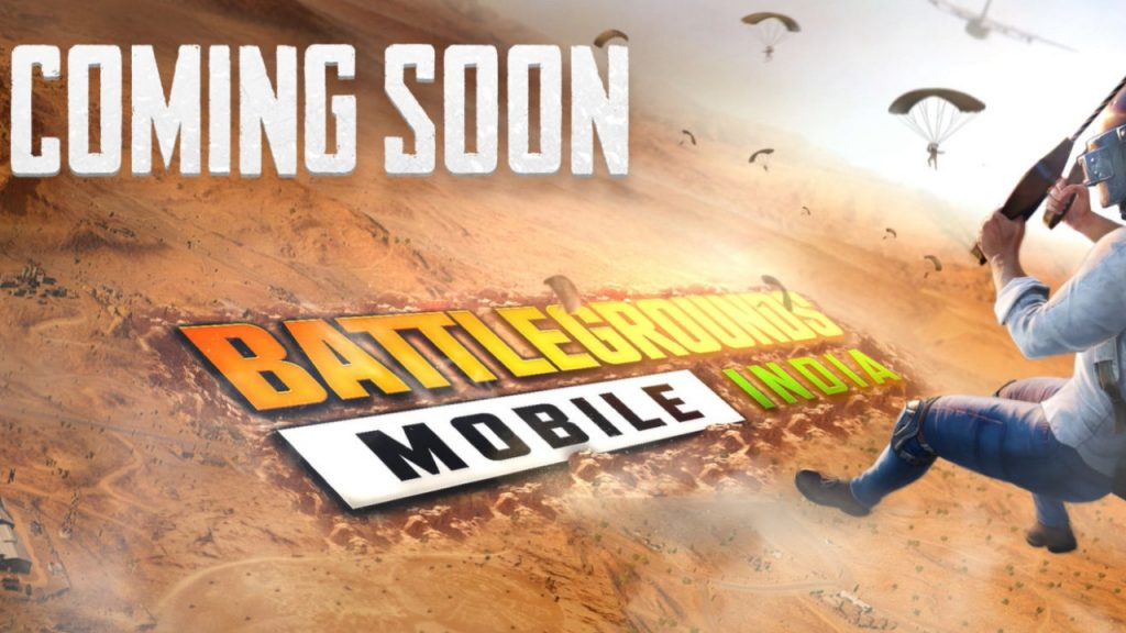 Banned PUBG Mobile is back