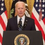 Biden administration extends annual refugee admission quota from 15000 to 62500