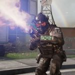 Call of Duty Mobiles download count announced