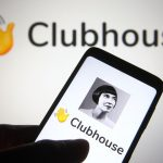 Clubhouse Android version opened to global access