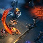 Diablo Immortals Release Date and Other Details