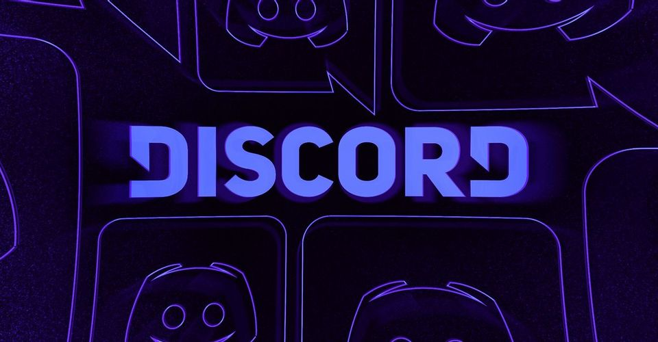 Discord gospel from Sony to PlayStation players
