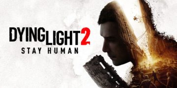 Dying Light 2 Stay Human System Requirements