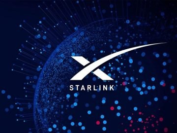 Elon Musks satellite internet service Starlink wont allow downloading pirated content