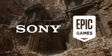 Epic Games and Sony deal leaked