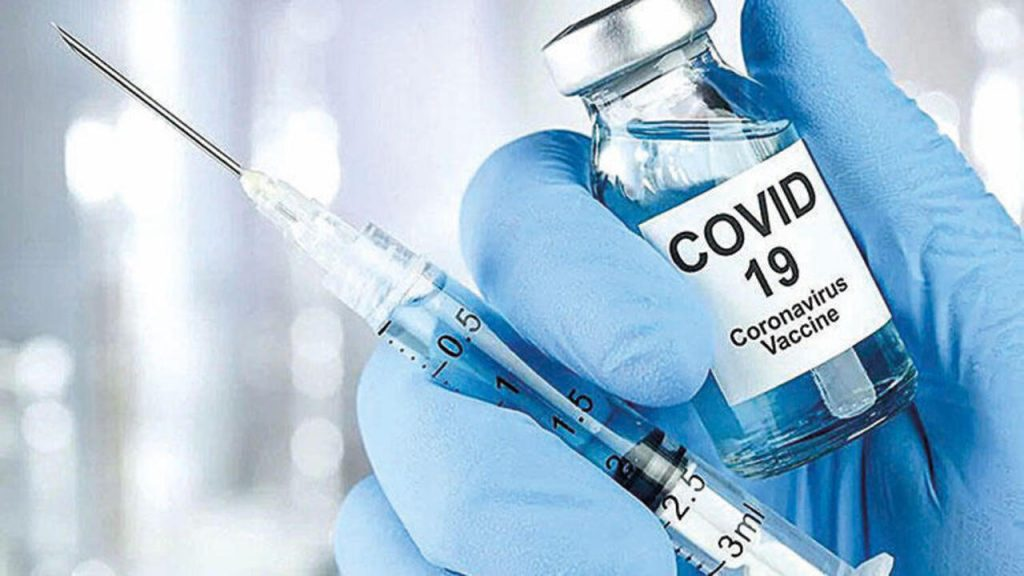 European Medicines Agency considers Chinese vaccine