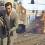 GTA 5 and GTA Onlines High Revenues May Be Delaying GTA 6s Release