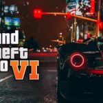 GTA 6 map surprised with Miami details