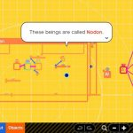 Game making game exclusive for Nintendo Switch announced Game Builder Garage