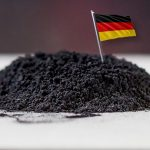 Germany has enough lithium reserves for 400 million electric vehicles