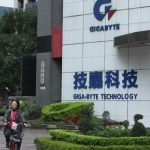 Gigabyte loses 550m claiming Chinese goods are poor quality