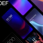 Good news for OnePlus users The expected feature is on its way