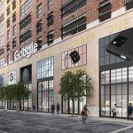 Google opens its first physical retail store Google Store is coming